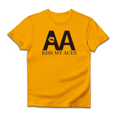 kiss_my_aces_img2